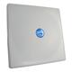 Hardened wireless ethernet radio introduced