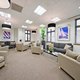 Over 1000 Aperio® units supplied to i2 offices