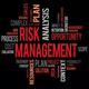 What will we call Full Spectrum Enterprise Risk Management?