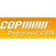 COP will showcase the Dahua range at the NSI Installer Summit