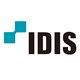 IDIS and VIDEOR signed a distribution agreement