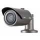 New Wisenet Q cameras features H.265 compression