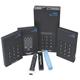 iStorage's ultra-secure data storage
