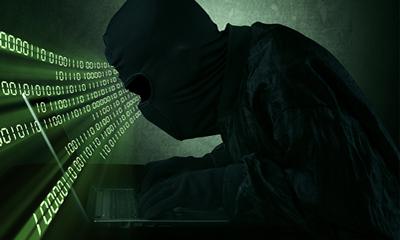 40 percent of firms expect an insider data breach in next 12 months