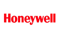 See Honeywell's range of products at Enfield open day!