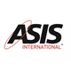 ASIS International China Conference returns to Shanghai