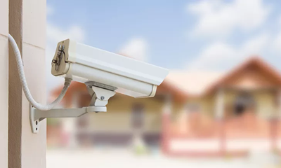 Public surveillance must be by consent says SSAIB