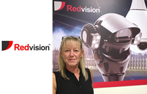 Carole Fry promoted to Operations Director