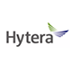 Hytera launches latest DMR Handheld Radio PD985