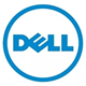 Dell locks up IP and boosts production by 75 percent
