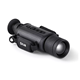 New surveillance products from FLIR Systems