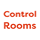 Control Rooms Conference