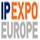 IP Expo Europe 2015