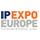 IP Expo Europe 2016