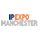 IP Expo Manchester 2016