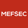 MEFSEC 2016