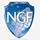 NICE Global Forum