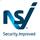 NSI Installer Summit
