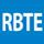 RBTE 2016