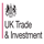 UKTI: Market Visit to Trinidad & Tobago and Jamaica Security Sector