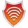 UZ Secure Expo