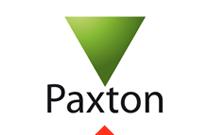 paxton, ifsec