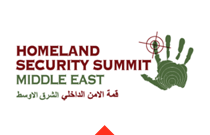 SAS, abu dhabi summit