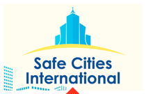 Safe Cities