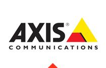 Axis communications, BICSI