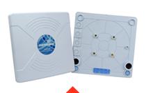 ComNet Europe Ltd, Wireless ethernet