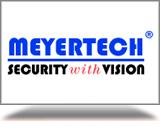 Meyertech