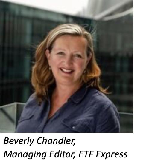 etf express beverly chandler captioned.jpg