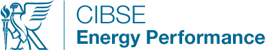 CIBSE Energy Performance Group