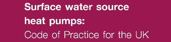 Code of Practice 2