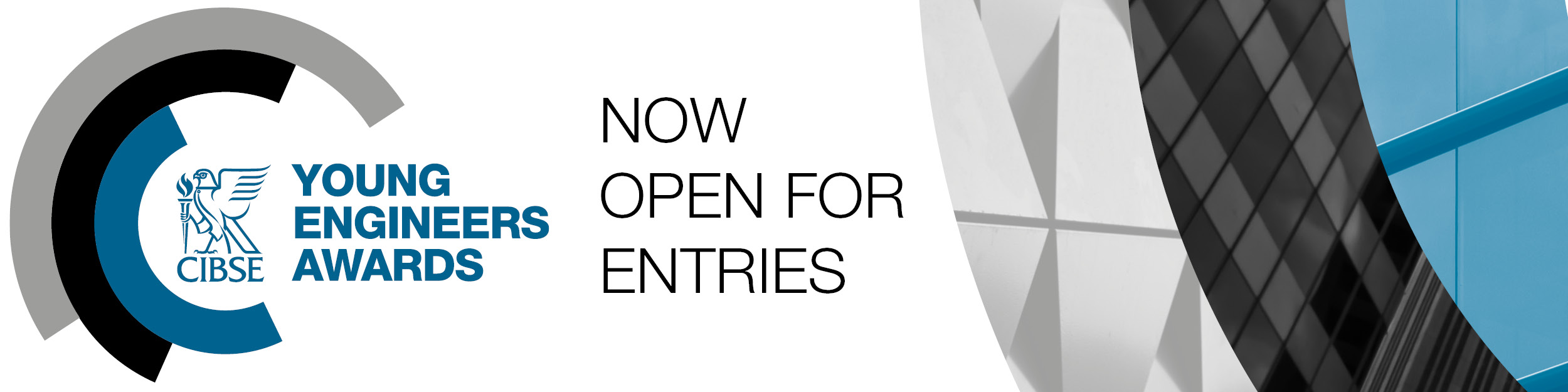 YEA Open for entries