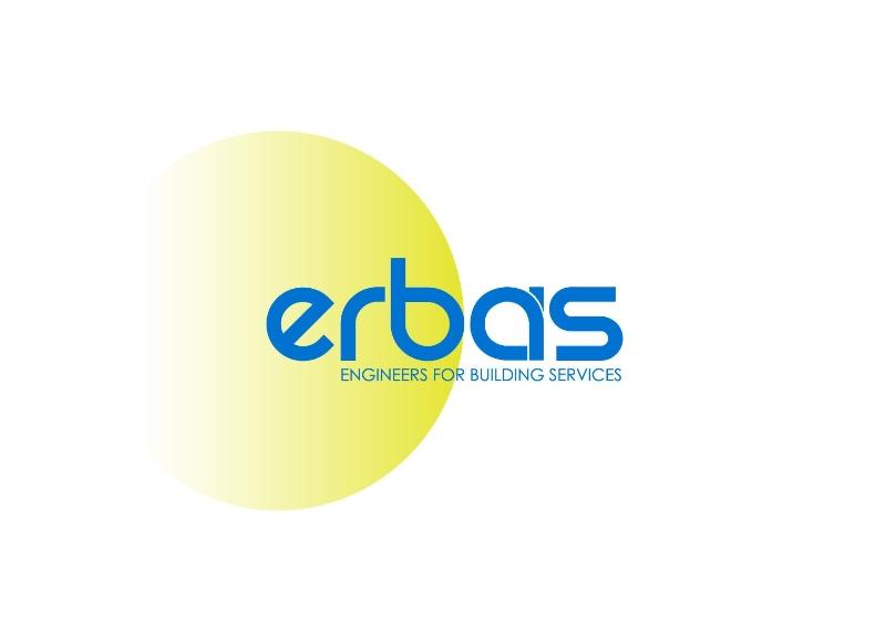 Erbas_logo