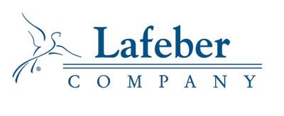 Lafeber International Logo
