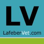 LafeberVet favicon