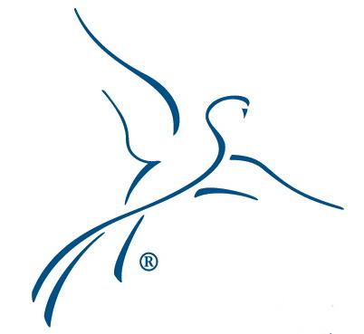Lafeber logo