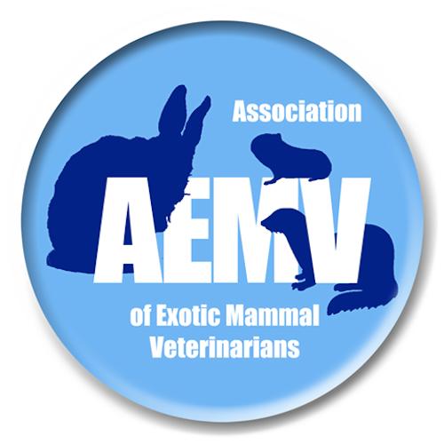 aemv logo