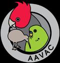 aavac_logo.png