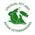 upav logo