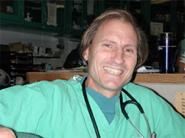 Dr. Kenneth Drobatz