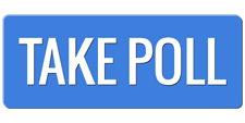 takepoll-button.png