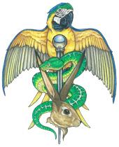 exoticscon-logo