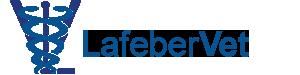 LafeberVet 2.0