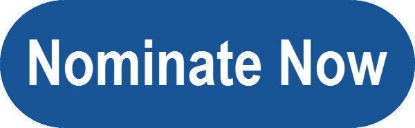 Nominate Now button