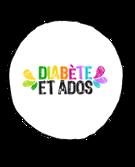 Diabète et Ados