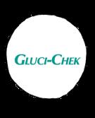 Gluci Chek