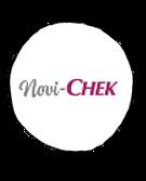 Novi Chek